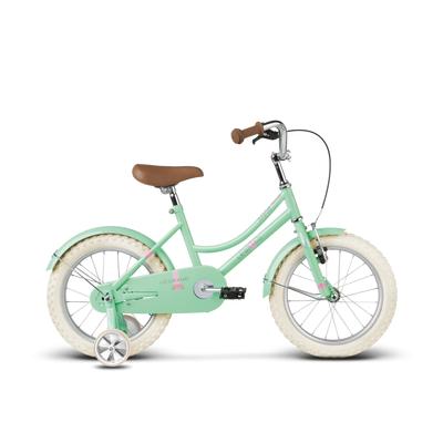 Rowery Dla Dzieci Rowery Dziecięce W Sklepie Online Dobrerowerypl