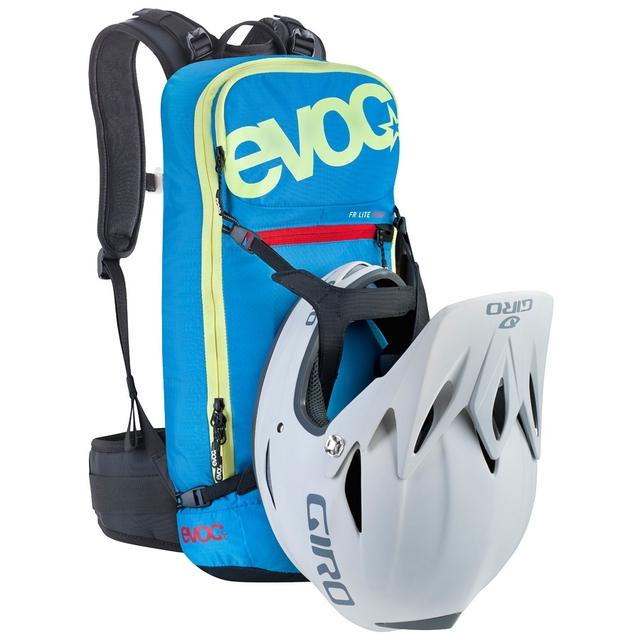 e28dac527aa64 Projektanci Evoca to przede wszystkim rowerzyści